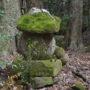 古戸野神社