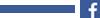 FB-FindUsonFacebook-online-100_ja_JP