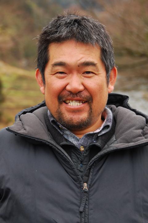20120331-sugita-001