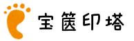 freefont_logo_APJapanesefont (2)
