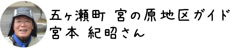 freefont_logo_APJapanesefont (14)