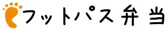 freefont_logo_APJapanesefont(16)